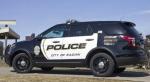eagan-police-department
