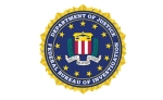 fbi-seal-resized