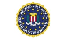 fbi-seal-resized