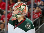 Wild goaltenders continue to struggle. Should the Wild look to make a trade?