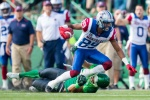 Duron Carter to work out for the Vikings on Friday.