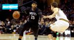Reports indicate the Timberwolves are willing to move veteran guard Mo Williams.