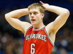 St. Cloud native Nate Wolters clears waivers after release by Bucks.