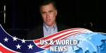 GETTY DO NOT REUSE getty-mitt-romney-us-world-overlay