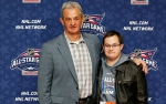 getty_darryl-sutter
