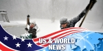GETTY EDITORIAL DO NOT REUSE getty_snowstorm-us-world-overlay