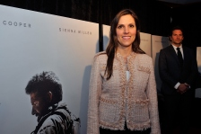 GETTY EDITORIAL DO NOT REUSE getty_taya-kyle-american-sniper