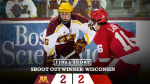 Gophers-Badgers (Big Ten Twitter) Embedded 2015-01-16 at 10.50.14 PM