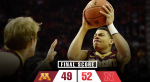 Gophers-Nebraska (Twitter) Embedded 2015-01-20 at 9.47.49 PM