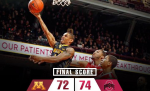 Gophers-Ohio State (Gophers Twitter) 2015-01-06 at 10.34.11 PM
