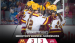 Gophers-Ohio State (Gophers Twitter) Embedded 2015-01-30 at 9.51.25 PM