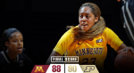 Gophers women's basketball (Twitter) Embedded 2015-01-22 at 9.26.15 PM
