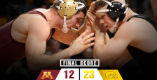 Gopherss-Iowa (Gophers wrestling Twitter) 2015-01-30 at 8.40.50 PM