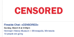 Hennepin History Censored