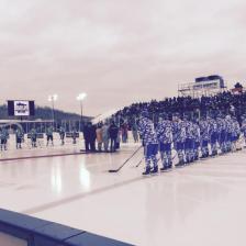 hockeyday2