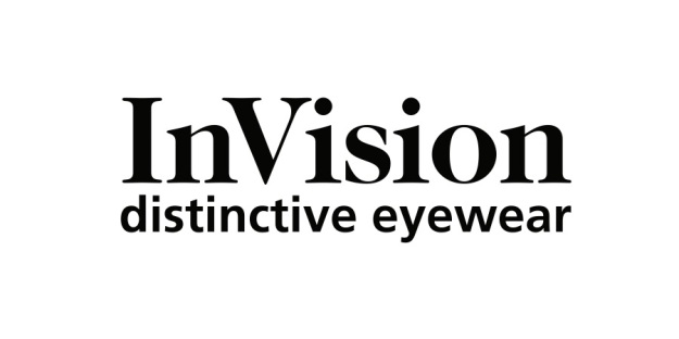 InVision_Logo_SponsorPage