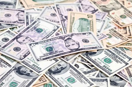 iStock-cash