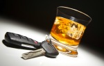 iStock-drunk-driving