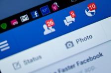 stress and social media