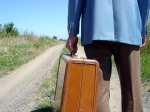 iStock-leaving-home