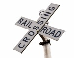 iStock-rail-crossing-sign
