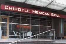 iStock_Chipotle-restaurant
