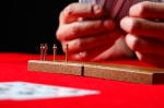 iStock_cribbage-game