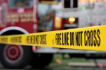 ISTOCK GETTY REUSE OK iStock_fire-truck-fire-line