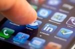 ISTOCK GETTY REUSE OK iStock_smartphone-apps-twitter-social-media