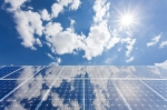 ISTOCK GETTY REUSE OK iStock_solar-panels-solar-energy