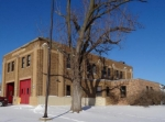 minneapolis-fire-station-proposal