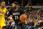 Mo Williams (ESPN TWITTER) Embedded 2015-01-13 at 8.44.58 PM
