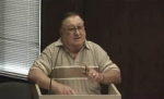 raymond kmetz city council meeting 08-11-2014