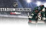 Stadium series Wild