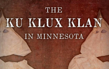 ku-klux-klan-in-minnesota