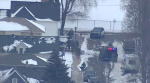St. Paul Standoff (KMSP) Linked 2015-01-02 at 8.25.36 PM