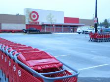 Target_store_Scottsdale_Centre_in_Delta,_BC