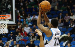 Timberwolves win (Dave Lee Twitter) Embedded 2015-01-28 at 9.39.42 PM