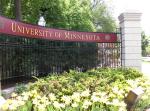 university-of-minnesota-u-of-m-flickr