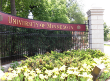 university-of-minnesota-u-of-m-flickr