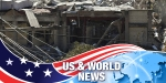 US World news 01/29