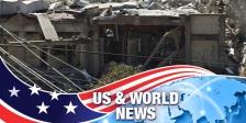 US World news 01/29