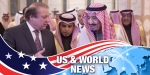 us-world news overlay king salman 01232015