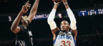 Wolves-Sixers (Sixers Twitter) Embedded 2015-01-30 at 8.34.27 PM