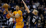 Wolves-Suns (NBA News Twitter) Linked Embedded 2015-01-16 at 10.30.33 PM