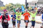 twin cities marathon medtronic unclear on the year