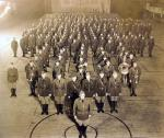 125th in Duluth Armory