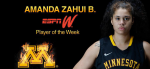 Amanda Zahui B (Gophers W Ball Twitter) 2015-02-23 at 4.44.46 PM