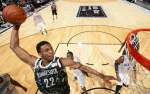 Andrew Wiggins Dunk 2015-02-13 at 10.11.23 PM