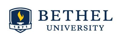 bethel-logo-horizontal-color